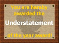 award-understatement.jpg
